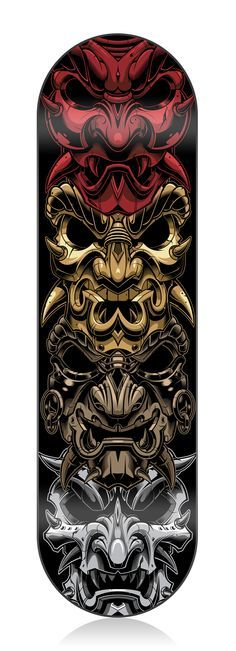 Skatedeck-samurai-vector-illustration.jpg