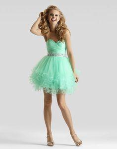 Clarisse Prom Dresses for Prom 2014 - 2303
