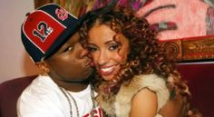 Mya Calls 50 Cent Out for Lying about Having Sex with Her | Word On Da Street