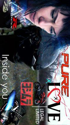 You have nowhere to run! It's inside of you! | | SuperSport | Adrenaline, Rush, Sound | Pure Love | 4K Most Wanted Biker/Solder | Suzuki GSX-R k7 #moto #sportbike #solder #army #tactical #weapon #motogp #rider #russia #instastar #boy #sexy #beauty #specialforces #парень #спортбайк #deniskorza #strong #korzagru #звезданстаграма #топютуб #блогер #ютубер #сексуальный #красивый #джиксер #суперспорт #yoshimura #red #future #cosplay #nice #great #sex #japan #cool #style #tuning #work #stop