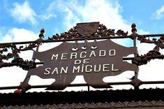 madrid-mercado-san-miguel