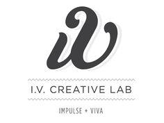 I.V. Creative Lab