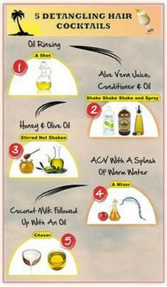 Simple and natural hair care remedies can help in restraining increased hair fall. Check out http://goo.gl/8ylZXw for some more useful tips to increase the volume of your hair.