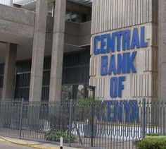Former Apex Securities director Brian Muchiri insists that the bonds passed strict Central Bank of Kenya (CBK) checks hence could have fooled anyone. Legal Humor, Common Stock, Riverside Drive, Stock Broker, Investment Portfolio, Exchange Rate, Central Bank, Financial Markets, Kenya