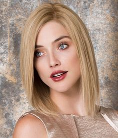 Trinity Plus by Ellen Wille Wigs