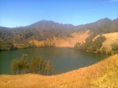 """See 20 photos and 3 tips from 133 visitors to Gunung Semeru. """"I Love Indonesia"""" River, Outdoor, Outdoors, Outdoor Games, Outdoor Living, Rivers"""
