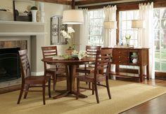 23 top john thomas furniture images dining furniture dining room rh pinterest com