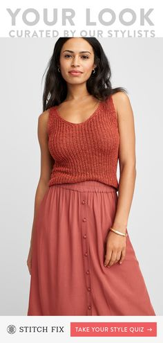 Let the Personal Stylists at Stitch Fix set you up with the perfect seasonal transition pieces. Our process lets us concentrate on the important detai… - Hairstyle Lazy Girl Ankara Gown Styles, Ankara Gowns, Fashion Outfits, Womens Fashion, Fashion Fashion, Fashion Forms, Fashion Shirts, Fashion Black, Fashion Trends