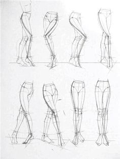 much legs very wow Fashion Model Sketch, Fashion Design Sketchbook, Fashion Design Drawings, Fashion Sketches, Illustration Techniques, Illustration Mode, Fashion Illustration Sketches, Art Drawings Sketches, Fashion Drawing Tutorial
