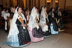 https://www.facebook.com/festesvg.ninoperdido www.acoalesalqueries.es  https://www.facebook.com/groups/ACOAALQUERIES