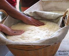 Courses on the Levain Our Daily Bread, Biscuits, Bakery, Brunch, Food And Drink, Vegan, Cooking, Kitchenaid, Sweet