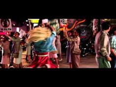 Any Way You Want It (From Rock of Ages: Original Motion P...