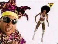 King africa - Bomba -A song i listened to while growing up , its very upbeat, dancy & was always on the radio going back home from school :-) :-) 90s Dance Hits, Salsa Merengue, Spanish Music, Close Your Eyes, Music Is Life, Ronald Mcdonald, Music Videos, Nostalgia, Snow White