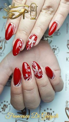 Newest Christmas Nail Ideas for Christmas Sweater Nail Art Designs Ide. Happy Christmas – Nailstyle Newest Christmas Nail Ideas for Christmas Sweater Nail Art Designs Ide. Holiday Nail Art, Christmas Nail Art Designs, Christmas Gel Nails, Valentine Nail Art, Sweater Nails, New Year's Nails, Nagel Gel, Trendy Nails, Art Tutorials