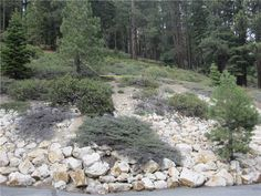SOLD!! 1395 Tirol - Price $169,000. Beautiful Diamond Peak views from this upslope Tyrolian lot. Full IVGID privileges. You can potentially start building in May 2016! Includes engineered plans for approximate 2,240sf home/578sf garage by Jim Borelli & Prelim TRPA permit. Plans already approved by the Tyrolian Village Architectural Review Committee. Coverage transfer currently in escrow. Buyer to assume TRPA coverage costs @ approx $66,000 and HOA garage/stair coverage @ approx $3,530.