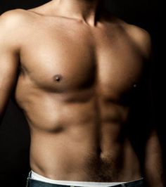 15-Minute Workout: Pump Up Your Pecs | Men's Fitness
