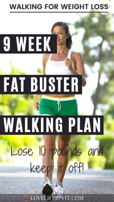 Weight Loss Meal Plan, Fast Weight Loss, Weight Loss Program, Healthy Weight Loss, Weight Loss Tips, Fat Fast, Slim Fast, Lose Weight In A Week, How To Lose Weight Fast