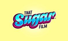 Check out this new movie coming out this summer on sugar, particularly fructose! #saynotosugar https://www.youtube.com/watch?v=6uaWekLrilY&app=desktop