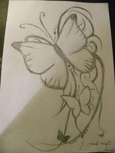 Pencil drawing pencil art drawings pencil drawings of flowers, fairy drawings, Flower Sketch Pencil, Pencil Sketch Images, Butterfly Sketch, Pencil Drawings Of Flowers, Fairy Drawings, Pencil Sketch Drawing, Flower Sketches, Art Drawings Sketches Simple, Sketch Painting