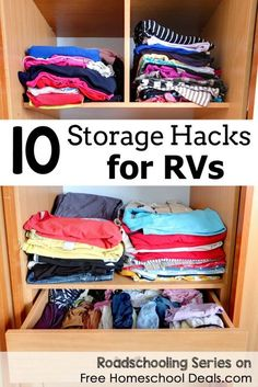 Bra Storage Solutions:10 Brilliant Ideas To Organise Your Bra And Pants |  Pinterest | Lingerie Organization, Underwear Organization And Bra Storage
