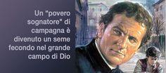 Don Bosco: patrimonio dell'umanità | FMA lombardia