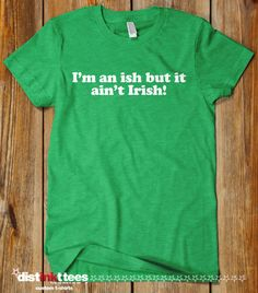 St Patrick is My Homeboy White Soft Juniors T-Shirt