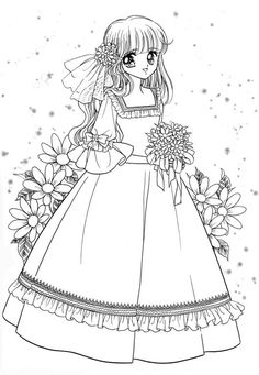 Princess Coloring Pages Elsa From The Thousand Pictures On Line