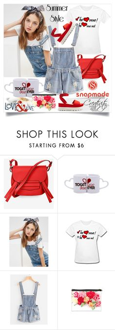 """""""Snapmade 5/2"""" by creativity30 ❤ liked on Polyvore featuring BCBGMAXAZRIA, ASOS and Miu Miu"""