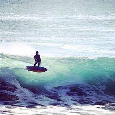 Wheeeeee! @bobbersandsinkers #surfysurfy