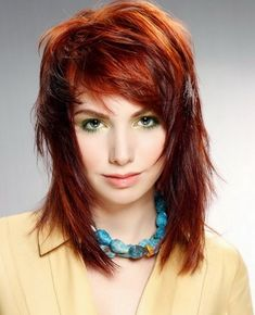 Google Image Result for http://www.forlifeandstyle.com/wp-content/uploads/2012/12/Layered-Haircuts-2012-for-Women_12.jpg