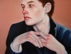 by Kris Knight