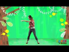 Preschool Learn to Dance: Rainforest explorer Rainforest Song, Rainforest Preschool, Rainforest Classroom, Rainforest Crafts, Rainforest Animals, Amazon Rainforest, Jungle Animals, Brazil Rainforest, Rainforest Project