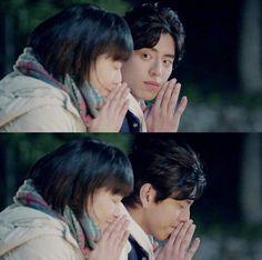 나의 소녀시대 Our Times Movie, Darren Wang, Taiwan Drama, I Believe In Love, Falling In Love With Him, Thai Drama, Chinese Actress, Drama Movies, Aesthetic Photo
