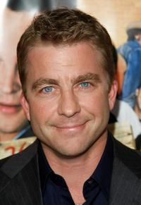 Peter Billingsley ( Ralphie from A Christmas Story).