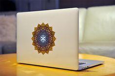 42 amazing Mac decal designs  http://www.creativebloq.com/inspiration/best-mac-decals-11121208