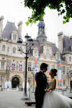 Photograpy: Unison by Takeo Akama Takeo, Street View, Photoshoot, Paris, Luxury, Montmartre Paris, Photo Shoot, Paris France