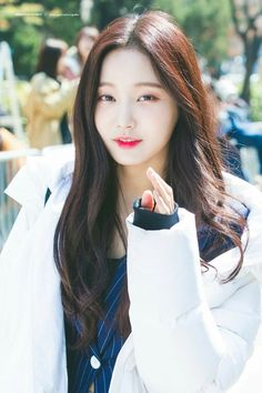 모모랜드 연우/연우 사진/연우 고화질/연우 배경화면/연우 움짤 : 네이버 블로그 Kpop Girl Groups, Korean Girl Groups, Kpop Girls, Best Kpop, Make Up Art, Korean Aesthetic, Fashion Videos, Kawaii Anime Girl, Pretty And Cute