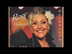 Rosy Velasco - Dolce Pierrot (valzer lento)