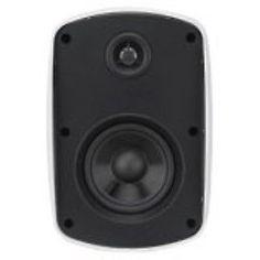 Sharper Image Ec W130 Indooroutdoor Wireless Speaker Outdoor