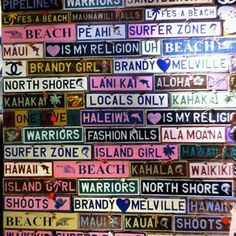 Definitely going to get some of these for my room (: