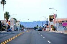 needles california postcard - Google Search Needles California, Street View, Google Search