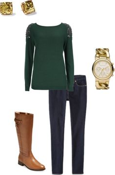 2014 winter-outfit-9