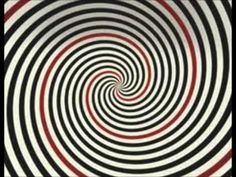 Hypnosis  Hypnotic Images and Music Video https://www.youtube.com/watch?v=-KRkl7keMf0