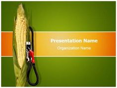 Renewable Energy Powerpoint Template Is One Of The Best Powerpoint