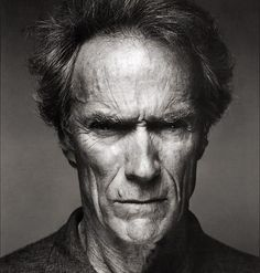 Clint Eastwood: God gave you a brain. Do the best you can with it. And you don't have to be Einstein but Einstein was mentally tough. He believed what he believed. And he worked out things. And he argued with people who disagreed with him. But I'm sure he didn't call everybody jerks. #ClintEastwood #HumanNote