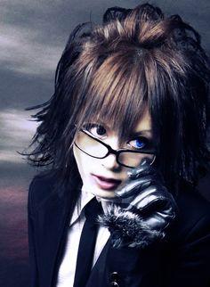 DELACROIX | Mitsuki