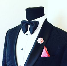 Bow Ties, Bow Tie, Bowties, Mens Bow Ties, Pretied Bow Ties, Groomsmen Bow Ties, Wedding Bow Tie, Polka Dot Bow Tie, Big Bow Tie by ressoroth on Etsy