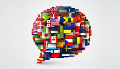 Producing the Perfect E-learning Translation: 7 Aspects to Consider