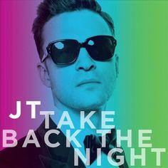 Estou ouvindo Take Back the Night de Justin Timberlake no aplicativo #OiFM! Baixe também!