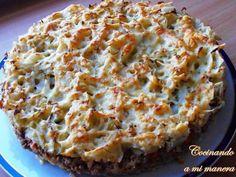 pastel-repollo-carne